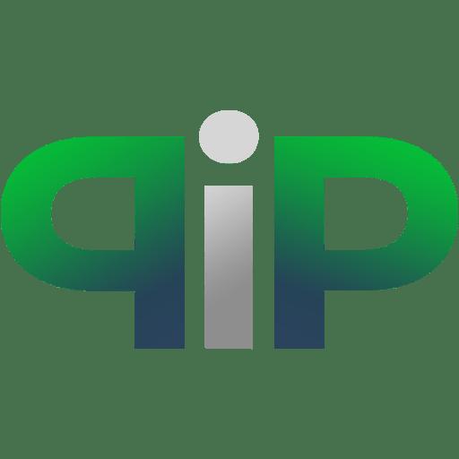 PIP Course