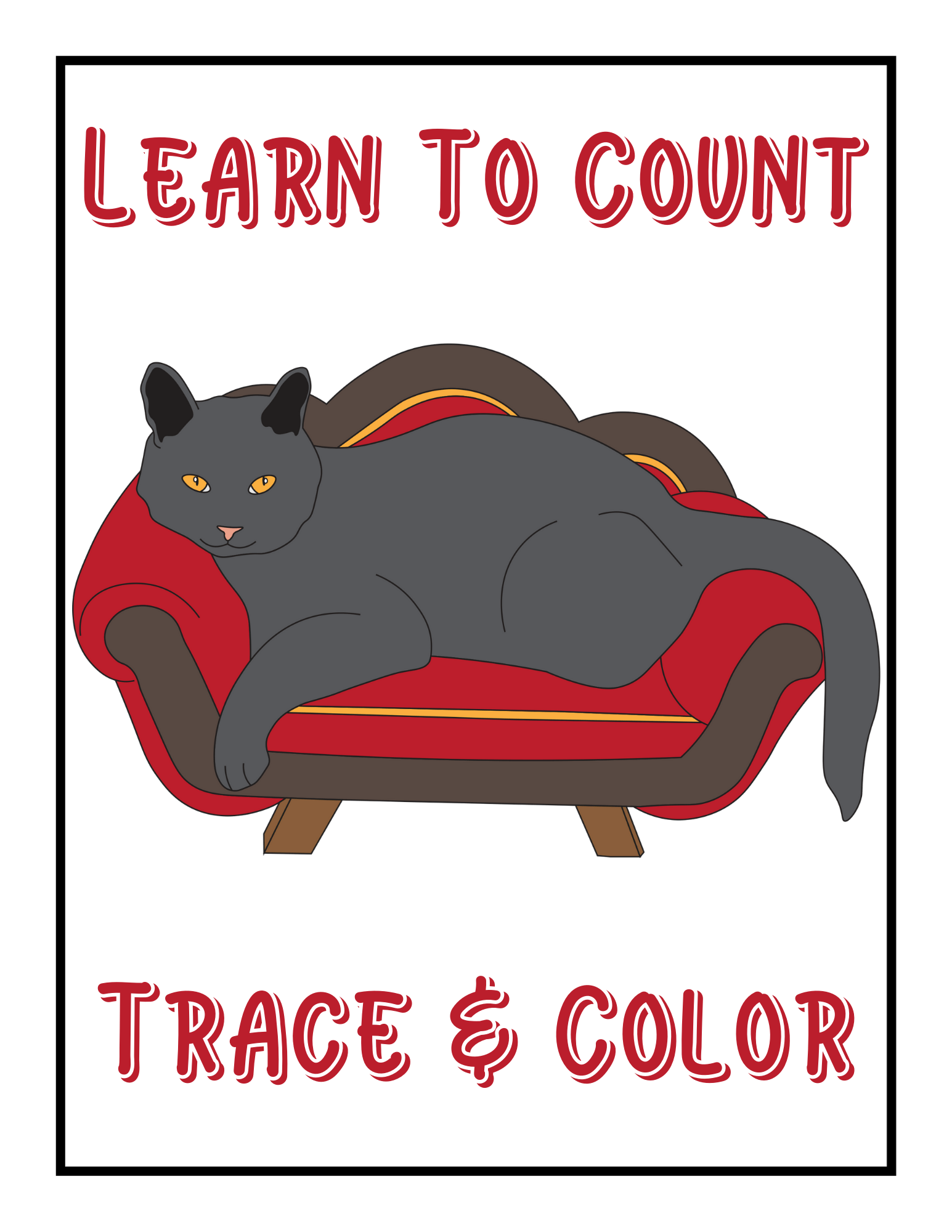 LearnToCount